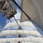 Sea Cloud 2: Swells and Sails