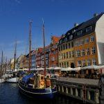 Hyggelig 6: A Copenhagen Miscellany