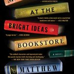 the Bright Ideas bookstore
