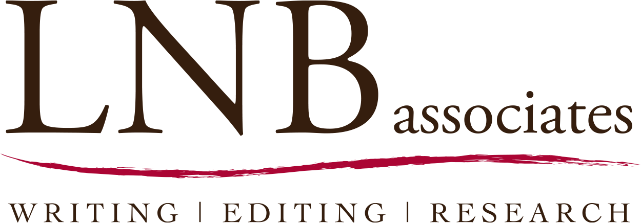LNB Associates